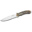Remington Sportsman Fast Series Knife Camo - 19782