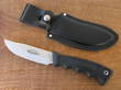 Remington Sportsman Clip-Point Fixed Blade Knife - 18195