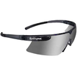 Remington T-71 Shooting Glasses - Smoke T71-20B