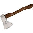Ruthe By Picard Carbon Steel Hatchet - 30010082018