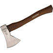 Ruthe By Picard Carbon Steel Hatchet 800 grams - RUT21 30010082019