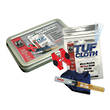 Sentry Solutions Gear Care Kit - Field Grade in Tin 91202