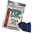 Sentry Solutions Marine Tuf-Cloth Micro-Bonding Oil-Free Shield - 91020