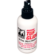 Sentry Solutions Marine Tuf-Glide Spray - 91023
