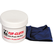 Tuf-Cloth Micro-Bonding Oil-Free Shield in Jar - 91011