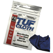Sentry Solutions Tuf-Cloth Micro-Bonding Oil-Free Shield - 91010