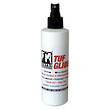 Sentry Solutions Tuf-Glide, 8 Oz (224ml) Refiller - 91061