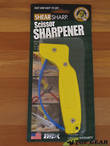 Shearsharp Scissor Sharpener by Accusharp - Model 15896