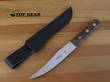 J. Adams Queensland Sheperds Knife - 009