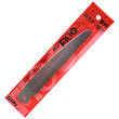 Silky Replacement Saw Blade for Folding Saw - F-180, Super Accel or Top Gun