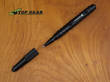 Smith & Wesson Tactical Pen and Stylus - SWPEN3BK