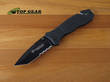 Smith and Wesson First Response Rescue Knife - SWFR2S