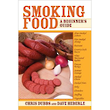 Smoking Food - A Beginner's Guide