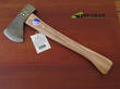 Snow and Neally Penebscot Bay Kindling Axe - 11