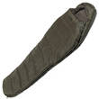 Snugpak Basecamp Ops Sleeper Expedition Sleeping Bag, Olive Green - 98700