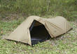 Snugpak Ionosphere 1 Person Tent - 92855 Coyote Tan