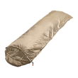 Snugpak Jungle Sleeping Bag - Desert Tan 92256
