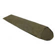 Snugpak Paratex Sleeping Bag Liner - Olive Green 92110