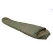 Snugpak Softie 10 Harrier 3-Season Sleeping Bag - 91095