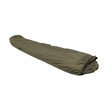 Snugpak Softie Elite 1 Sleeping Bag Olive Green - 92800