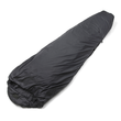 Snugpak Softie Elite 1 Sleeping Bag Black - 92806