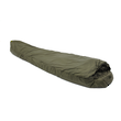 Snugpak Softie Elite 5 Sleeping Bag - Olive Green 92840