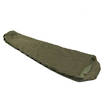 Snugpak Tactical Series 2 Sleeping Bag - Olive Green 91142
