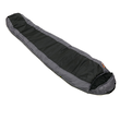 Snugpak Travelpak 4 Sleeping Bag - Built-in Mosquito Net 92580
