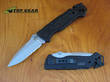 SOG Escape Rescue Knife - FF-24