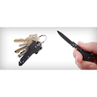 SOG Folding Key Knife, Black - KEY-101
