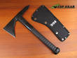 Sog Medal Of Honor Voodoo Hawk Tomahawk - F18-N