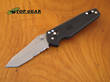 SOG Mini XRay Vision Folding Knife - MXV-72