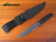 SOG Seal Team Elite 7