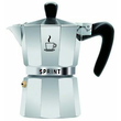 Sic Sprint Stovetop Espresso Coffee Maker - 6 Cups