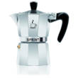 SIC Sprint Stovetop Espresso Coffee Maker - 3 Cup