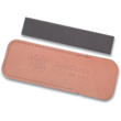 Spyderco Pocket Sharpening Stone, Medium Grit - 303M