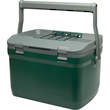 Stanley Adventure Cooler 17 L - 10-01623-001