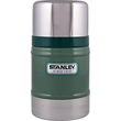 Stanley Food Vacuum Bottle, 0.5 L - 10-00131-003