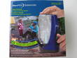 Steripen Sidewinder Hand Powered UV Water Purifier - SIDE-SYS