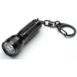 Streamlight Key-Mate LED Keychain Light - Black 72001