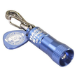 Streamlight Nano LED Keychain Light - Concerns of Police Survivors 73002