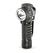 Streamlight Polytaqc 90 Right Angle LED Torch - 88830
