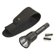 Streamlight Super Tac Tactical Torch 135 Lumen - 88700