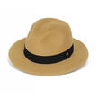 Sunday Afternoons Panama Hat - Tan