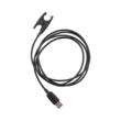 Suunto Ambit or GPS Track Pod Power Cable - SS018627000