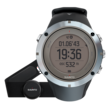 Suunto Ambit3 Peak Sapphire HR GPS Watch with Heart Rate Monitor - SS020673000