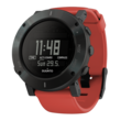 Suunto Core Sports Watch Coral Crush - SS020692000