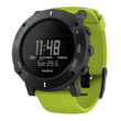 Suunto Core Sports Watch Lime Crush - SS020693000