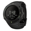Suunto Core Ultimate Black Sports Watch - SS021371000