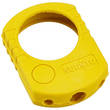 Suunto Instrument Body Cover for Clinometer - SS018266000